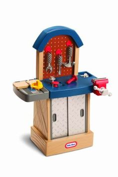 Best Christmas Toys for Two Year Old Boys - The Perfect Gift Store