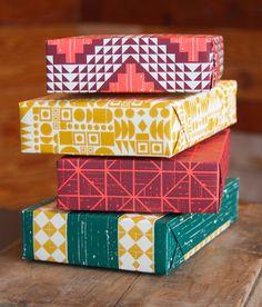 Poppytalk: Product Preview + National Stationery Show | Hammerpress