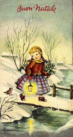 Christmas Children ¸.•♥•.  www.pinterest.com/WhoLoves/Christmas  ¸.•♥•.¸¸¸ツ #Christmas