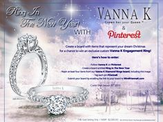 Extraordinary quality and styling...@Vanna K