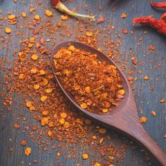 Used to add spice to meals, cayenne pepper benefits also can transform your health, as it's been used for both food and medicine for the last years. Cayenne Pepper Recipes, Cayenne Peppers, Herbal Remedies, Natural Remedies, Pepper Benefits, Water Fast Results, Dried Peppers, Pumpkin Seed Recipes, Herbs For Health