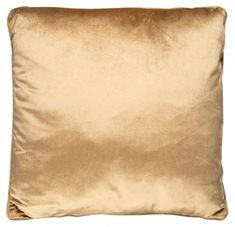 This velvet scatter cushion will create a fresh new look with a touch of warmth, it serves as a decorative piece while providing a plush and comforting feel. Scatter Cushions, Throw Pillows, Crushed Velvet, Toss Pillows, Small Cushions, Cushions, Crushed Velvet Fabric, Decorative Pillows, Decor Pillows