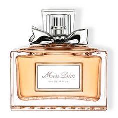 DIOR-Miss Dior - Eau de Parfum