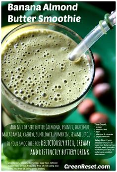 banana-nut-butter-smoothie03b