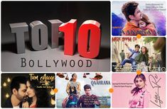 Top 10 New Bollywood Songs 2021,onlinenews on Best Bollywood Hindi Songs 2021,New Bollywood Songs 2021,Latest Bollywood New Songs 2021,Latest Songs Bollywood Songs, Bollywood News, Top 10 News, Indian Web, Netflix Series, Best Web, News Songs