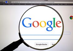 How To Get To The Top Of Google Without Paying - Scott Keever Seo