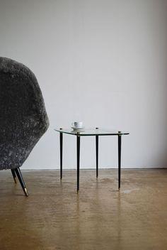 Furniture Update - davidblairross@gmail.com - Gmail