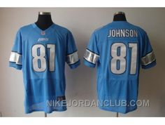 packers davante adams 17 jersey nike lions calvin johnson blue team color with wcf patch mens stitch