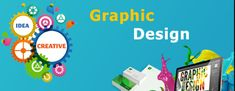 PEJA Design Limited is a full digital marketing service company. We specialize in Professional SEO and digital marketing services in London. Graphic Design Company, Competitor Analysis, Wordpress Template, Digital Marketing Services, Seo, London, Amazing, Creative, Inspiration