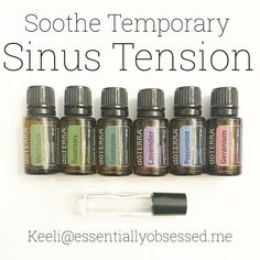 My Sinus Blend (in a rollerball) 5 drops each Melaleuca, Rosemary and Lavender. 8 drops Eucalyptus and Peppermint. Top with Fractionated Coconut Oil and enjoy Essential Oil Diffuser Blends, Doterra Essential Oils, Natural Essential Oils, Elixir Floral, Coconut Oil Uses, Fractionated Coconut Oil, Doterra Oils, Doterra Blends, Massage