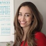 Podcast Interview with Office Organizing Expert Kacy Paide   40min   Ugly Organizational Systems for ADHD/ADD in the Office & Beyond   Sometimes you just have to get down & dirty. Organizing solutions that WORK aren't always the prettiest!