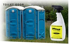15 Amazing Commercial Smell Removers images | Odor eliminator, Odor