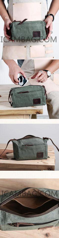 4783b2830a18 Designer Handmade Men s Clutch Bags Groomsman s Gifts in Brown