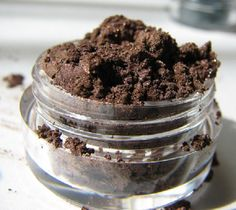 Selene Mineral Eye Shadow by BodyProdigyLLC on Etsy, $4.99
