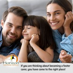 Do you have any need for Private Fostering Agency Based In North London journey with horizon, we are happy to answer any questions you may have and discuss your options. North London, Foster Care, The Fosters, How To Become