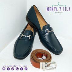 Regalo para caballeros.  Calidad y confort con la Nueva Colección de calzado sir Arthur y cinturones de cuero modernos y elegantes, de la línea Salvador Bachiller. http://www.mentaylila.com/blog/9-mujeres/294-regalos-para-el-dia-de-san-valentin