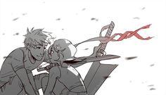 Ichigo E Rukia, Rukia Bleach, Bleach Fanart, Bleach Anime, Oriental, Tag Art, Puns, Rwby, Fictional Characters
