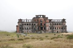 Cambodia  bokgo