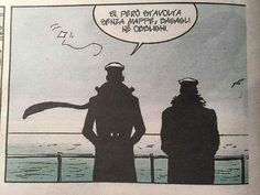 13 Best Corto Maltese Images Maltese Fun Comics Comic Art