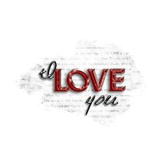 JD wordart 7.png ❤ liked on Polyvore featuring words, text, love, quotes, valentine, phrase and saying