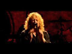 17 ottobre 2012 - Concerto: Led Zeppelin | Celebration Day. Live from London 2007 il concerto inedito più richiesto nella storia della musica. In alta definizione e audio Dolby Digital 5.1 curato dalla stessa band