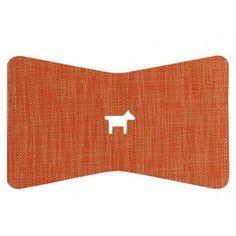 Chilewich Dog Mat