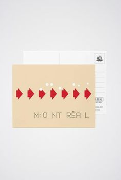 Art prints, post cards and greeting cards inspired by the city of Montreal! Of Montreal, Post Card, Stationery, Greeting Cards, Art Prints, Retro, Inspiration, Stationeries, Stationery Shop