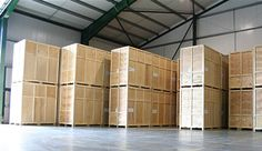 Movers and Packers in Kolkata 07439482118 - Storage and Moving Services Packing Companies, Best Moving Companies, Companies In Dubai, Moving Services, Cargo Services, Self Storage Units, Car Storage, Hereford, Worcester