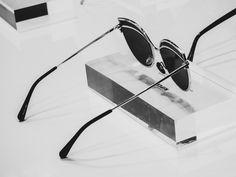 Vergangenes Wochenende lud mich die Opti Munich, die internationale Messe für Optik& Design, zum Blogger Spectacle ein. Ein Wochenende voll gepackt mit den besten Designs im Bereich Eyewear. G…