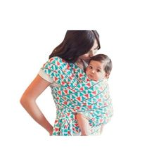 Seven Sling Baby Unisex Infant Wrap Carrier Multiple Ways Lbs -Cali- Baby Sling Wrap, Baby Wrap Carrier, Baby Hands, Baby Wraps, Modern Prints, Unisex Baby, Cali, Your Style, Infant