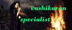 Vashikaran specialist in bangalore Pt. Sanjay Sharma is Solving problems of People call us if You wanna Solve Your Problem With Astrology +918437843080 #VashikaranSpecialistInBangalore,#VashikaranSpecialistBangalore, #BestVashikaranSpecialistInBangalore, #BestVashikaranSpecialistBangalore, #VashikaranServicesInBangalore