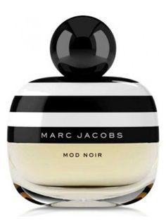 Mod Noir Marc Jacobs for women