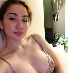 Hot pinay beauty naked