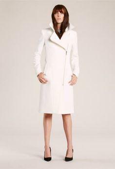 Yeojin bae mira dress white.