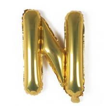 Premeňte vašu oslavu na výnimočnú udalosť s balónmi z Balónikova. Vyberte si balóny v tvare čísla, písmena alebo pôsobivé LED balóny za skvelé ceny. Led, Bracelets, Happy, Jewelry, Fashion, Bangles, Jewlery, Moda, Jewels