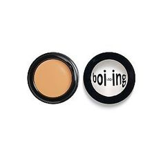 Benefit Cosmetics Boi-ing Concealer Medium