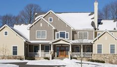 Best 65 Best Siding Images Siding Repair Roofing Systems 400 x 300