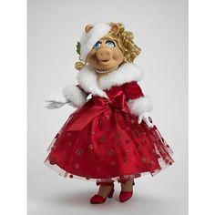 tonner dolls - Bing Images