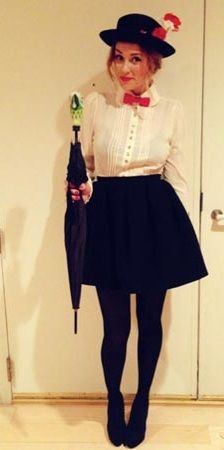 Lauren+Conrad+as+Mary+Poppins+Halloween.jpg 224×450 pixels