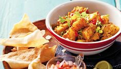 Aromatic fish curry #Starter #BudgetFriendly #Recipe