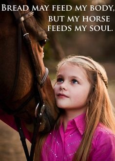 #horses #love