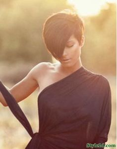 Photos Of Short Hairstyles With Bangs The Lovely Bob Hairstyle