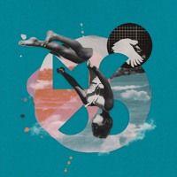 Varaz - Bénult by Moodfamily on SoundCloud
