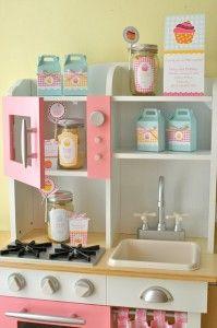 kitchen in adeline's room colors