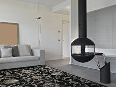 Balterio I Laminate flooring parquet Decor, Home And Garden, Wood Floors, Lamp, Oak Wood Floors, Modern Living Room, Home Decor, Flooring, Indoor Outdoor Kitchen