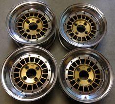 Rims For Cars, Rims And Tires, Maserati Bora, Jdm Wheels, Wheel Of Fortune, Custom Wheels, Modified Cars, Retro Cars, Alloy Wheel