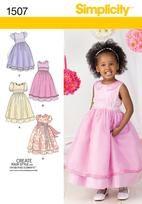 """Los niños pequeños """"y ocasión especial del niño vestido"""