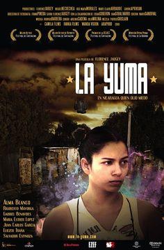 La Yuma (2009)