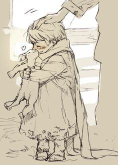 is this aph Russia? It looks like him....