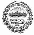 Map Believed Stolen from the Boston Public Library Is Found in New York City and Returned   City of Boston